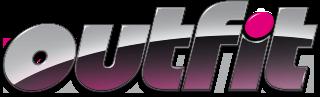 Logo von Outfit Zentrum GmbH